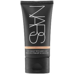 NARS Pure Radiant Tinted Moisturizer