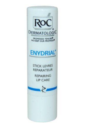 RoC Enydrial Lip Balm