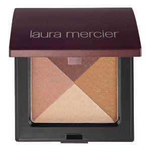 Laura Mercier Golden Mosaic Shimmer Bloc