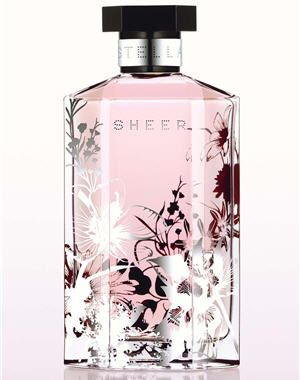 Stella McCartney Stella Sheer Eau De Toilette