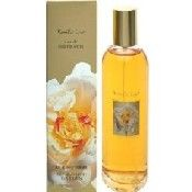 Victoria's Secret Vanilla Lace EDT