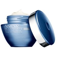 Avon ANEW Rejuvenate Night Revitalizing Cream