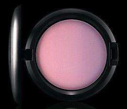 MAC Blush Ombre -Azalea Blossom
