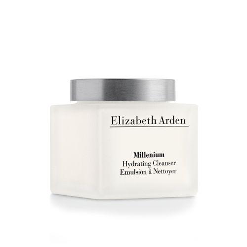 Elizabeth Arden Millenium Hydrating Cleanser
