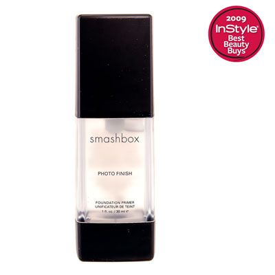 Smashbox Photo Finish Color Correcting Foundation Primer- Smashing Color Adjust