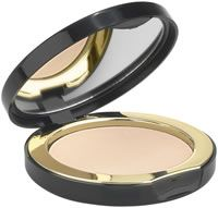Merle Norman Luxiva Flawless Effect Pressed Powder