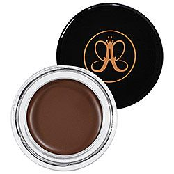 Anastasia Of Beverly Hills  Dipbrow Pomade - Dark Brown