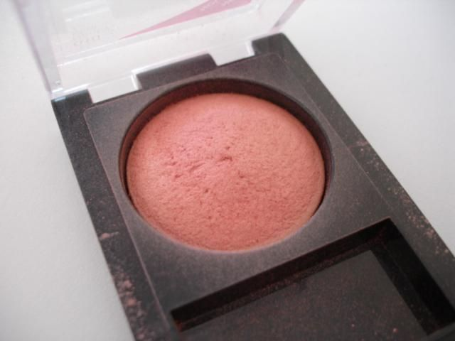 Revlon ColorStay Mineral Blush in Honey