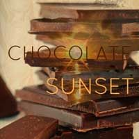 Sarah Horowitz perfumes- Chocolate Sunset