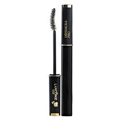 Lancome Definicils Pro High Definition Curved Brush Mascara