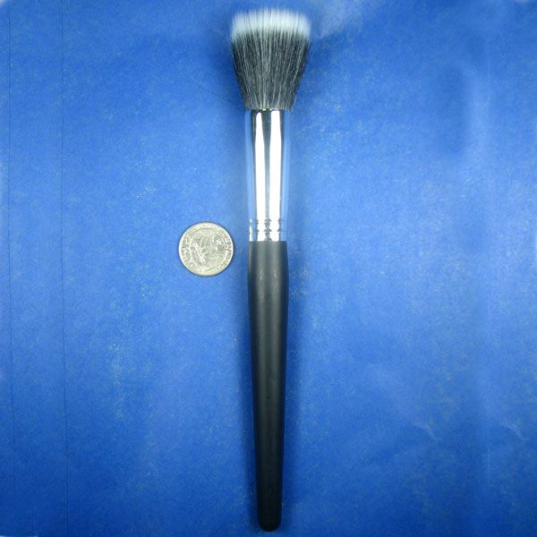 Coastal Scents  Duo Fiber Stippling Brush