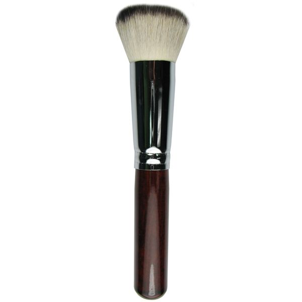 Coastal Scents  Italian Badger Buffer Brush Large