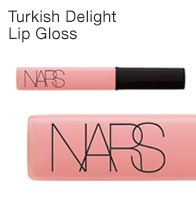 NARS Turkish Delight
