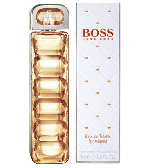 Hugo Boss Boss Orange by Hugo Boss