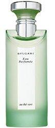Bulgari Eau Parfumee au The Vert (Green Tea)