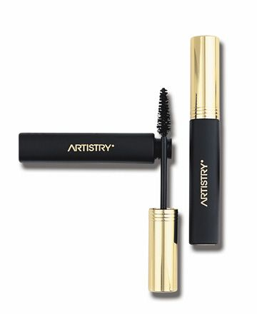 Artistry Smudgeproof Mascara 200