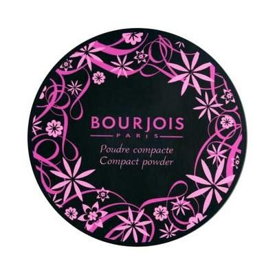 Bourjois Compact powder