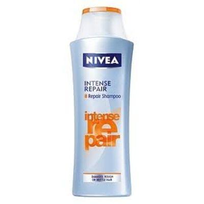 Nivea Color Protection