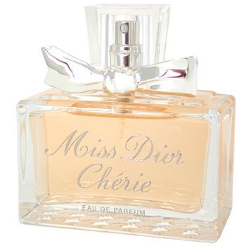 Dior Miss Dior Cherie [DISCONTINUED]