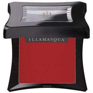 Illamasqua Cream in Libido