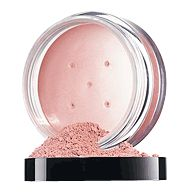 Avon Smooth Minerals - Rose Radiance