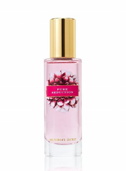 Victoria's Secret Pure Seduction EDT