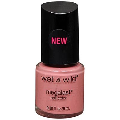 Wet 'n' Wild Megalast in Undercover