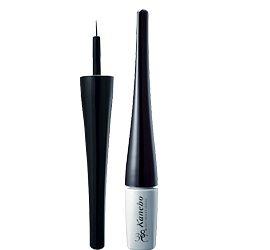 Kanebo 38 Degrees Liquid Eyeliner