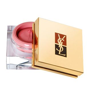 Yves Saint Laurent Creme de blush LE