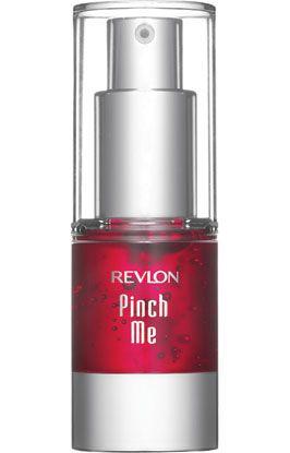 Revlon Pinch Me Gel Blush