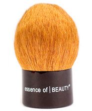 Essence of Beauty Kabuki Brush