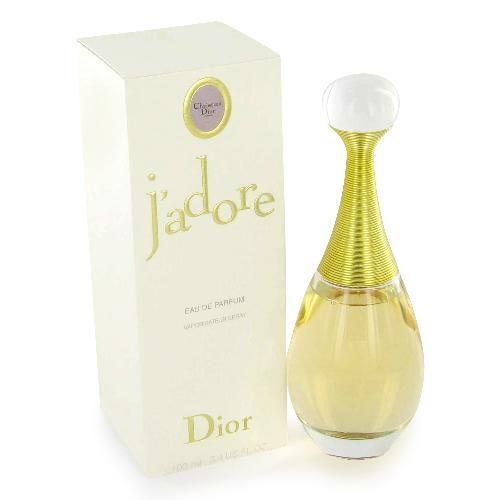 Dior J'adore - L'eau de Toilette