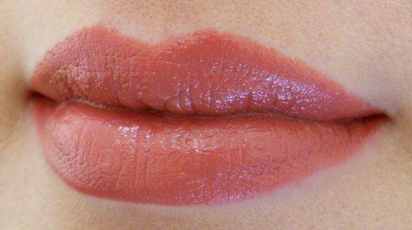 Mac Cosmo Lipstick Reviews Photos Makeupalley