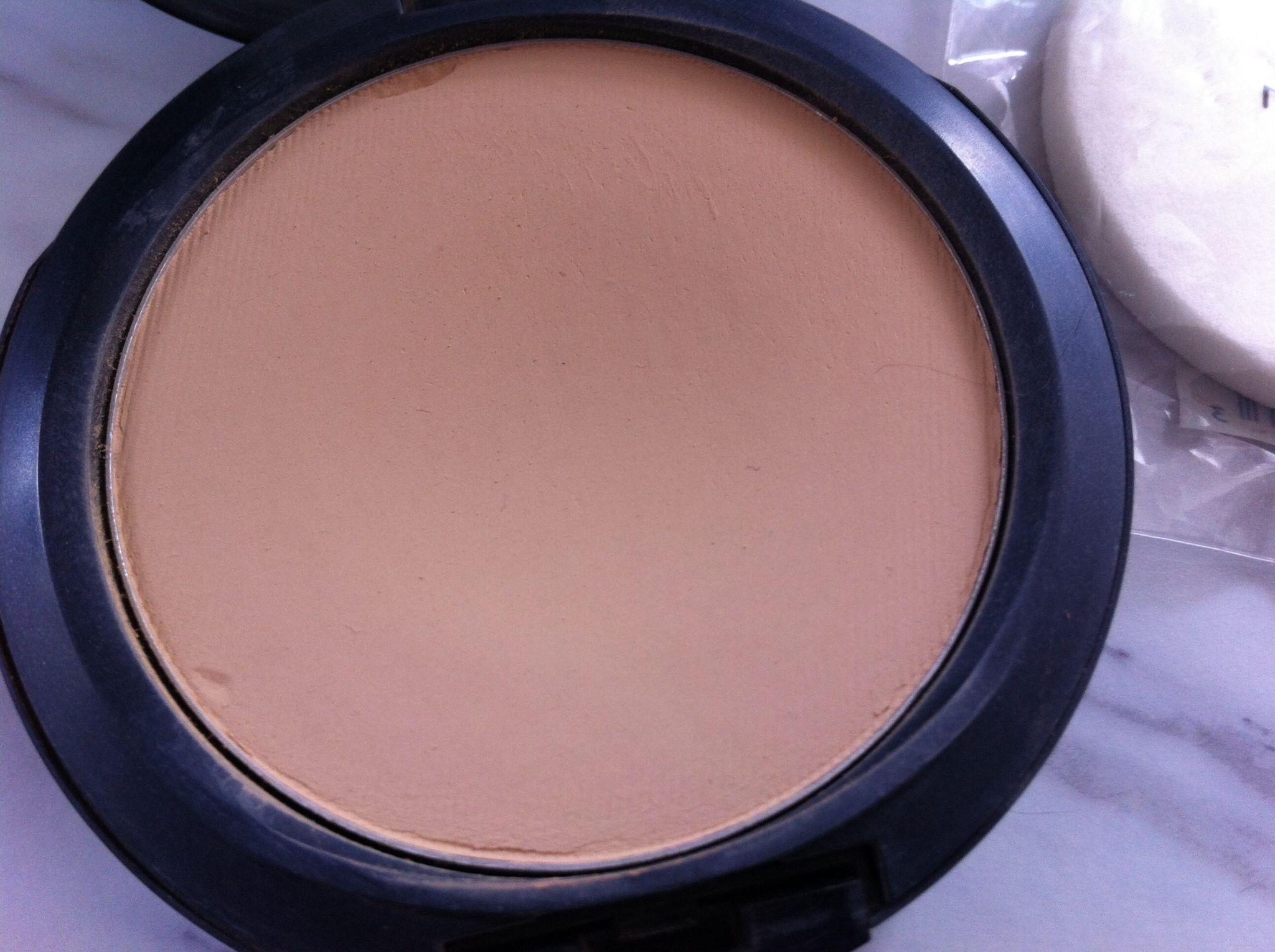 mac studio fix powder plus foundation reviews makeupalley