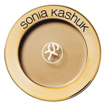 Sonia Kashuk Golden Cream Bronzer