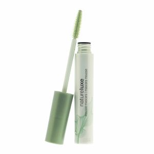 Cover Girl Natureluxe Mousse Mascara [DISCONTINUED]