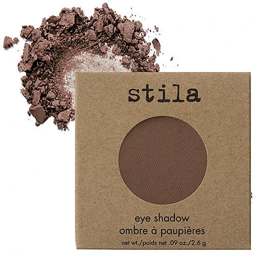Stila Coco Eyeshadow