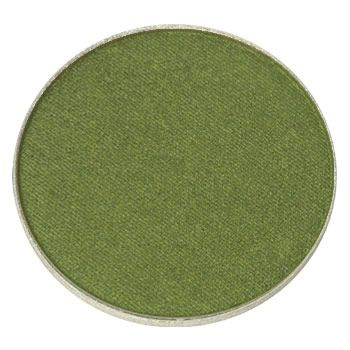 Stila Jade Eyeshadow