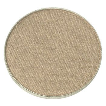 Stila Cloud Eye Shadow