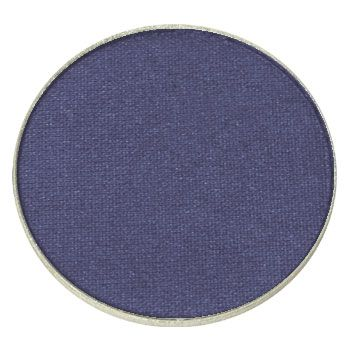 Stila Azur Eyeshadow