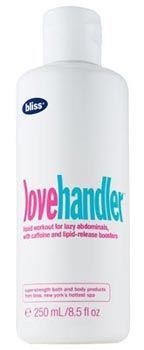Bliss Labs The Love Handler