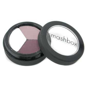 Smashbox Eye Shadow Trio - Panorama