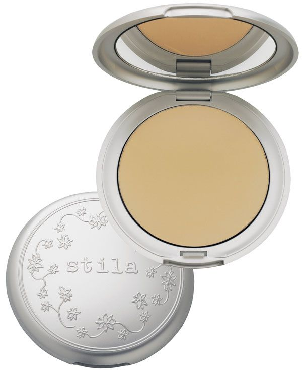 Stila Pressed Powder Compact