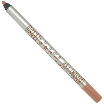 Stila Kajal Eye Liner in Topaz