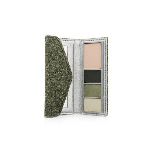 Stila Perfectly Sage Palette Fall 2005