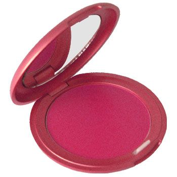 Stila Convertible Color Fuschia
