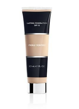 Merle Norman Luxiva Lasting Foundation