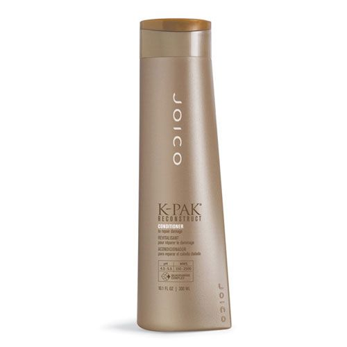 Joico K-Pak Reconstruct Daily Conditioner