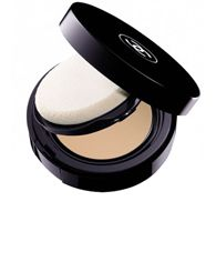 Chanel Teint Innocence Cream to Powder Compact Foundation  [DISCONTINUED]