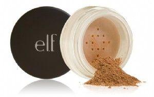 E.L.F. Mineral Concealer
